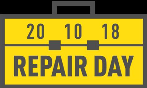 repairday-logo-colour