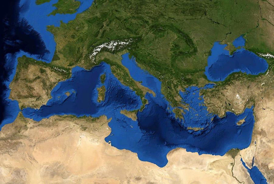 Mediterrani_web