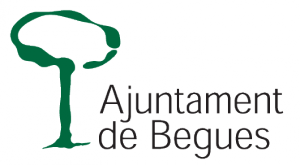 Logo_Begues