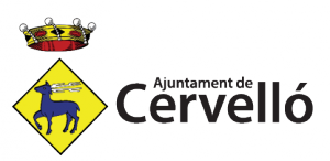 Logo_Cervello