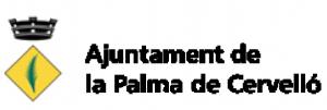 Logo_Palma_Cervello