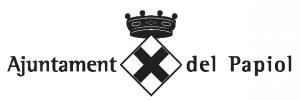 Logo_Papiol