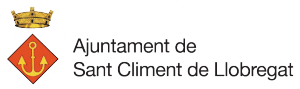 Logo_StCliment