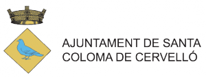 Logo_StaColomaCervello