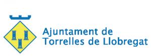 Logo_Torrelles