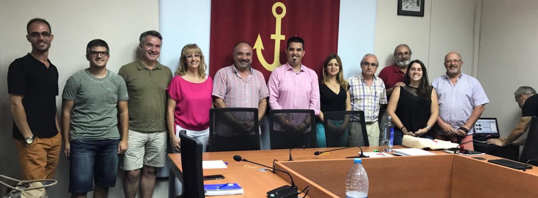 Sant Climent de Llobregat a favor de no trencar la unitat familiar de les persones refugiades